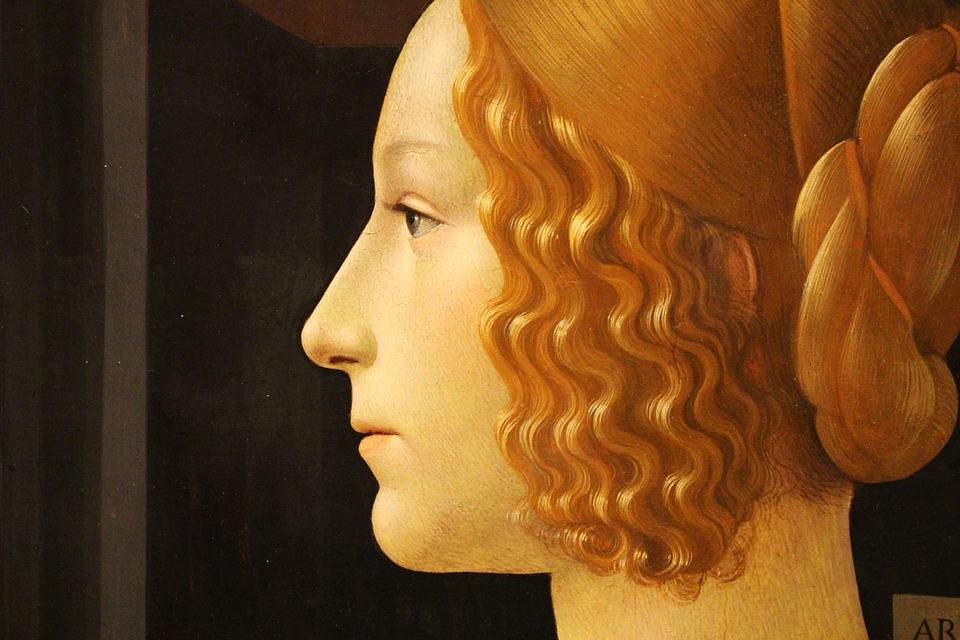 Shirodhara (Stirnguss mit Ganzkörper-, Kopf- und Gesichtsmassage)