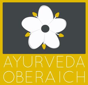 Logo Startseite Ayurveda Praxis Oberaich