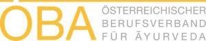 Österreichischer Berufsverband Ayurveda