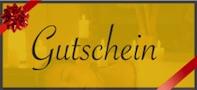 Ayurveda Gutschein
