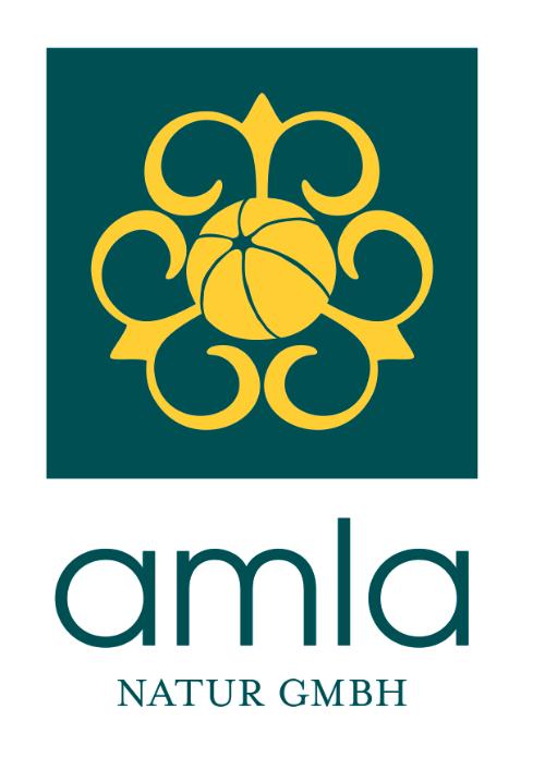 Amla Natur GmbH