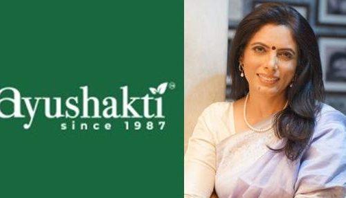 Ayushakti-Dr-smita-Naram
